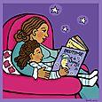 A Little Bedtime Music - farah aria
