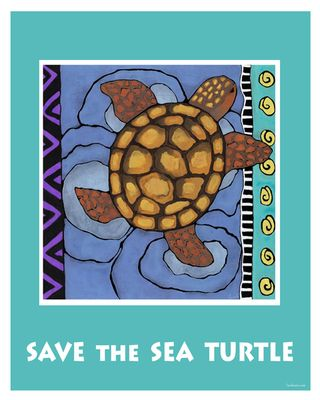 Save-the-sea-turtle-farah-aria-blog-4x5